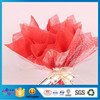 Manufacturer Flower Packaging Fabric High Quality Non-Woven Tissue Sheets Flower Wrapping