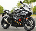 china new arrival adult strong power racing motorcycle with wholesale price for sale