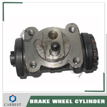 High Quality Auto Parts OE: 47510-69055 Rear Right Upper Brake Wheel Cylinder for hino truck for Toyota
