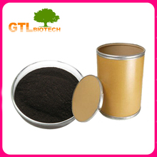 Factory Sale Pure Natural Red Clover Extract Powder Isoflavone 8% 40%