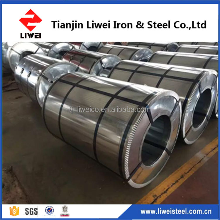 cold rolled coated low price ppgi prepaint steel coil