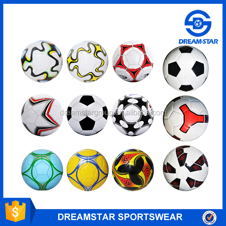 Cheap Wholesale Kids Soccer Balls In Bulk