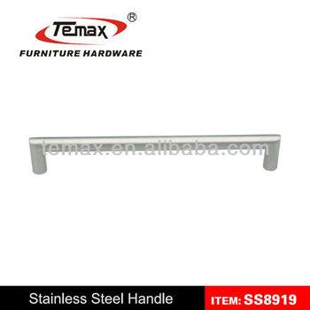 Temax door handle edge aluminum extrusion profile aluminum pull temax door handle edge aluminum extrusion profile aluminum pull handle edge grip hardware for old pieces sciox Gallery