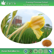 Hot Sell Evening Primrose Extract,Evening Primrose Powder,Evening Primrose Oil With Best Price
