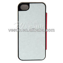 Sublimation Foldable Case For IPhone5/5s