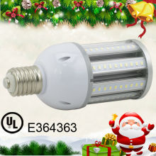 UL 360Degree E27 E40 Garden LED Light Fixtures