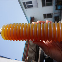 Wholesale high temperature butter lubricating oil butter made in China