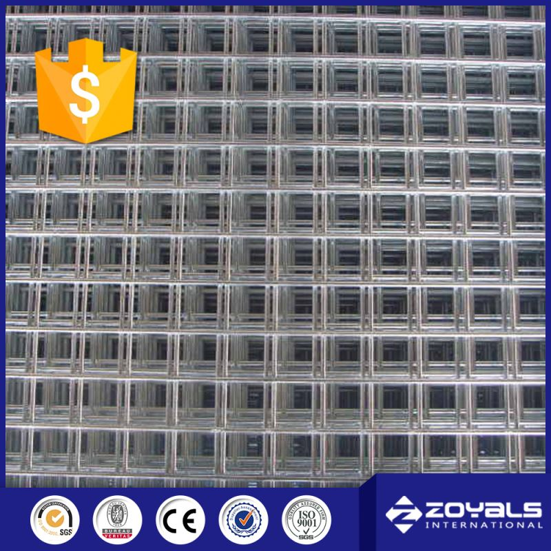 Triangular Bending 3d Curvy Bird Cage Welded Wire Mesh Panel For Sale