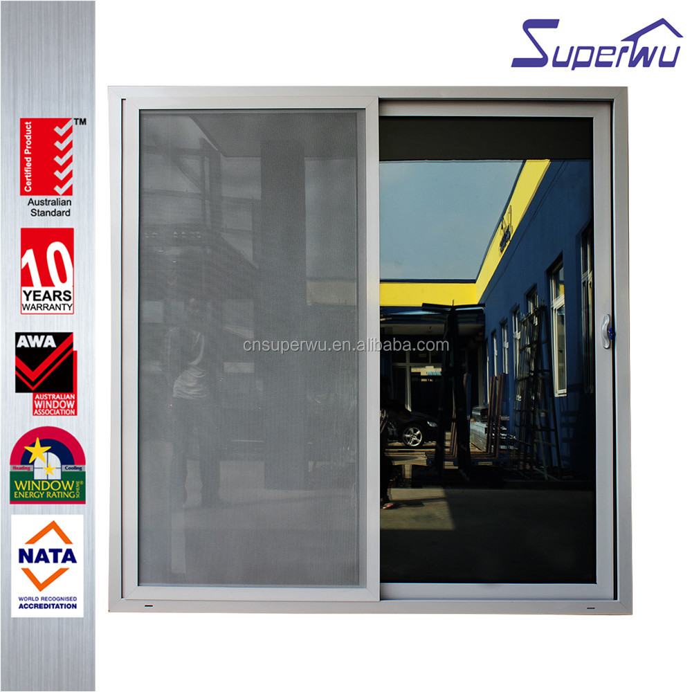 standard stained glass sliding door size with badroom design