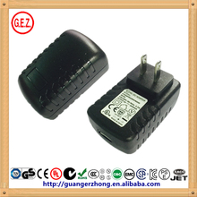 manufacture popular 5v 1a 5w dc power supply