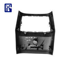 Car Spare Parts Manufacturers Car Parts/Car Auto Parts Custom Made Injection Mould Plastic Molding