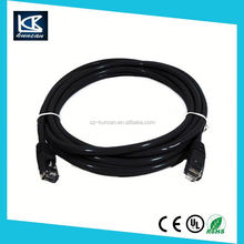 24AWG 4 Pair UTP/FTP/STP amp cat5e cable