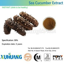 Factory Supply Dried sea cucumber/mexico sea cucumber/sea cucumber extract