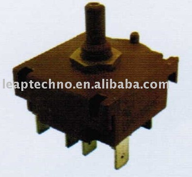 VT-SW-513 Air-Condition Switch; ac parts; home appliance parts
