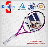 custom carbon tennis racket professional