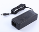 UL1310 24V 2.7A 24V 2.5A Desktop Switching Power Adapter, 12 volt 5 amp Switching Power Supply 60335 class II