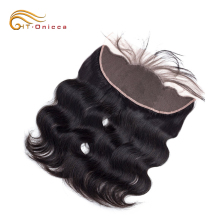 100%Human Body Wave Kinky Hair Weave Pictures Remy Hair Color 613 Natural Hair Wholesale