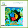 /product-gs/children-game-jumping-toy-frog-kids-plastic-frog-jump-games-60338858681.html