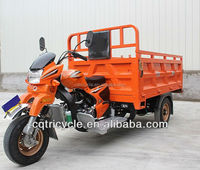 2013 Hot Sale Tuk Tuk 3 Wheel Motorcycle