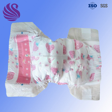 baby cloth diapers magic tape custom printed assurance baby diapers