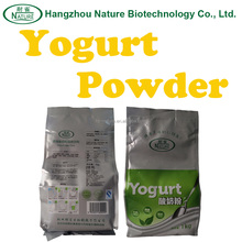 Instant Yogurt Powder