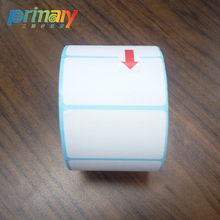 Adhesive Round Paper Sticker ,Roll Self Adhesive Logo Labels Printed Customized Brand Name Logostickers