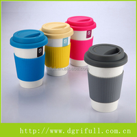 2014 alibaba made in china world cup fashion ceramic cup