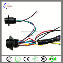 wholesale car iso wire harness audio wiring harness