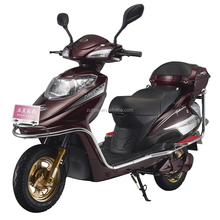 Heavy loading with good quality good price adult used motorcycle