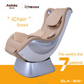 Indoor swing chair Swivel recliner massage chair Swing chair stand DLK-S001 CE, ROHS
