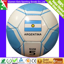 cheap price soccer ball,football futbol zapatos 2016 los exportadores chinos futbol