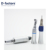 high quality low speed dental handpiece Slow speed dental handpiece contra angle straight handpiece air motor