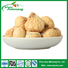 Dried figs price cheap wholesale dried figs fruit