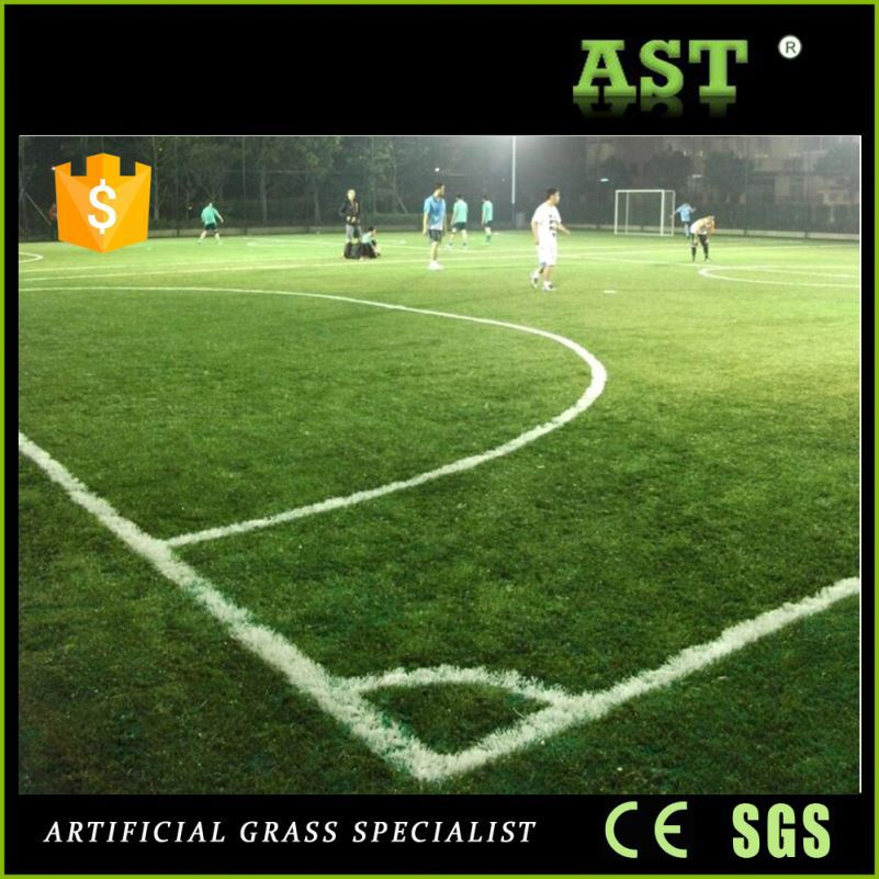 Hotsell Imitation Synthetic Grass Indoor/Outdoor Soccer Turf For Hot Sale Filed