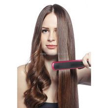 new ghd products comb fast hair straightener low price