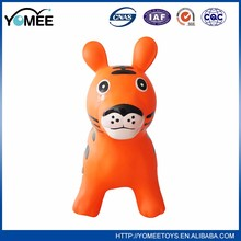 Economical Custom Design Small Inflatable Animal Toys