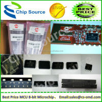 (Best Price MCU Microchip)PIC18F4620-E/PI