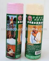 pva chamois cloth