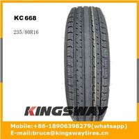 Hot Sale For Passenger Car Tires New Passenger Car Tyres Rapid Brand 225/65r17