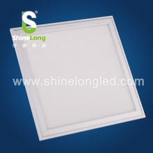 surface mounted 600x600 led panel light for office indoor lighting UL TUV-GS certification