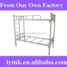 child furniture metal cheap bunk beds for sale