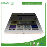 Factory Wholesale Mirror Screen Protector For iPad