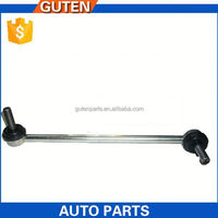 For Ram 1500 Pickup Suspension Linkages Lower Upper Le t & Right AUTO PARTSs OE 5015114AA Ball joint GT-G51
