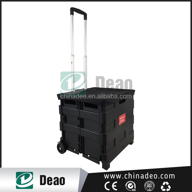 tool bag professional folding shopping trolleys shopping cart