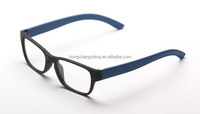 cheap rimless reading glasses(MY4188)
