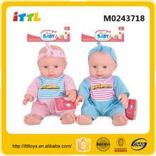 Most popular baby doll baby alive doll baby boy doll