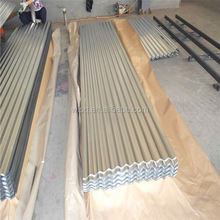 fence structure,high gross,silicon steel strips SGCC SGCH ZINC COATED STEEL COILS / GI COILS / HDGI