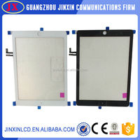 For iPad Air/5 Touch Panel Digitizer Assembly Front Outer Screen Glass Cover