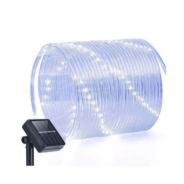 Wholesale waterproof led rope lights online buy best waterproof holiday decoration strongwaterproofstrong 100 aloadofball Image collections