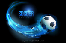 football,soccer ball,wholesales price